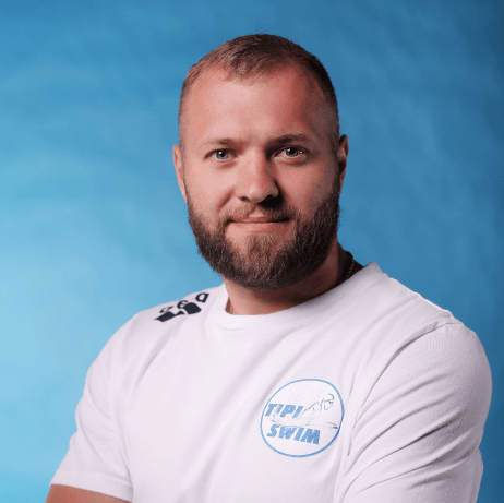 Тимченко Анатолий