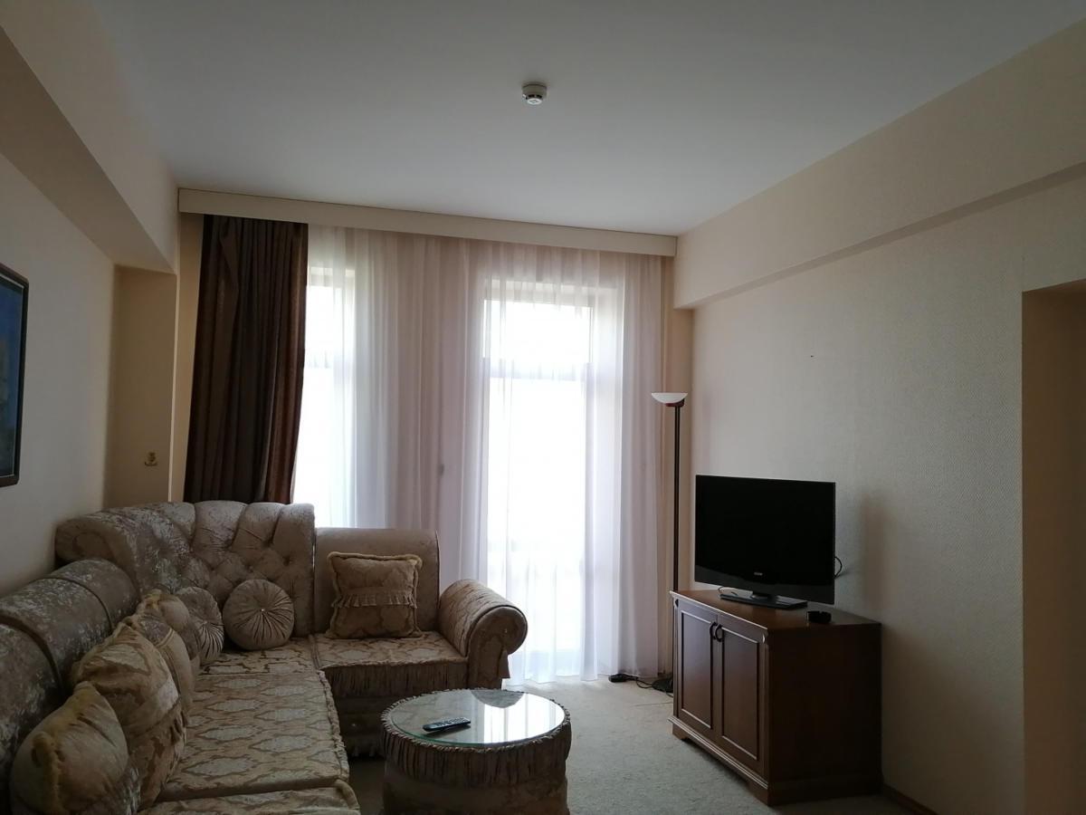 10prezidentskie-apartamenty-images-width-1440