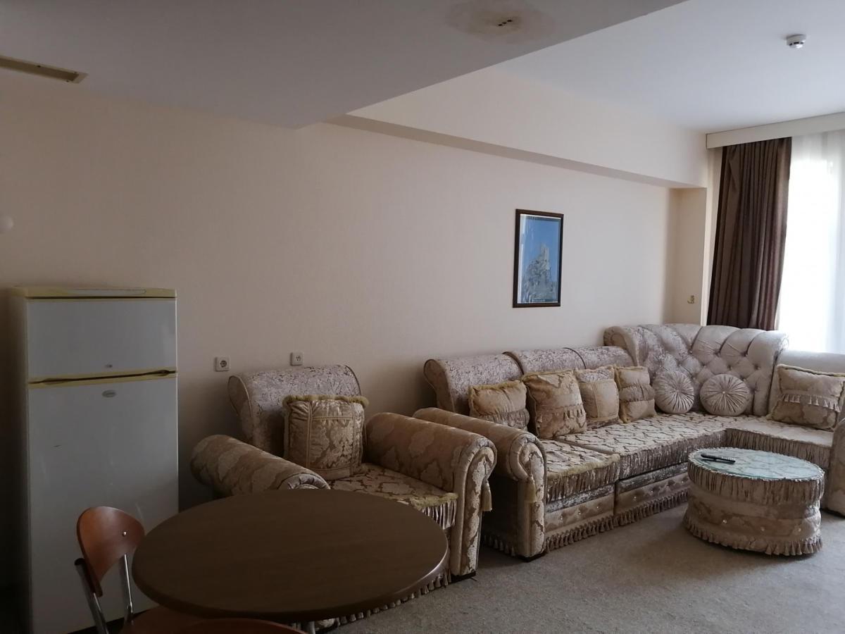11prezidentskie-apartamenty-images-width-1440