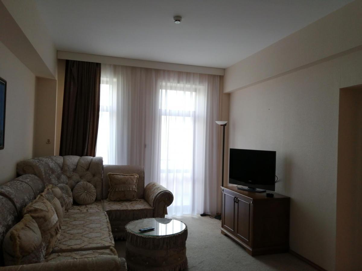 12prezidentskie-apartamenty-images-width-1440