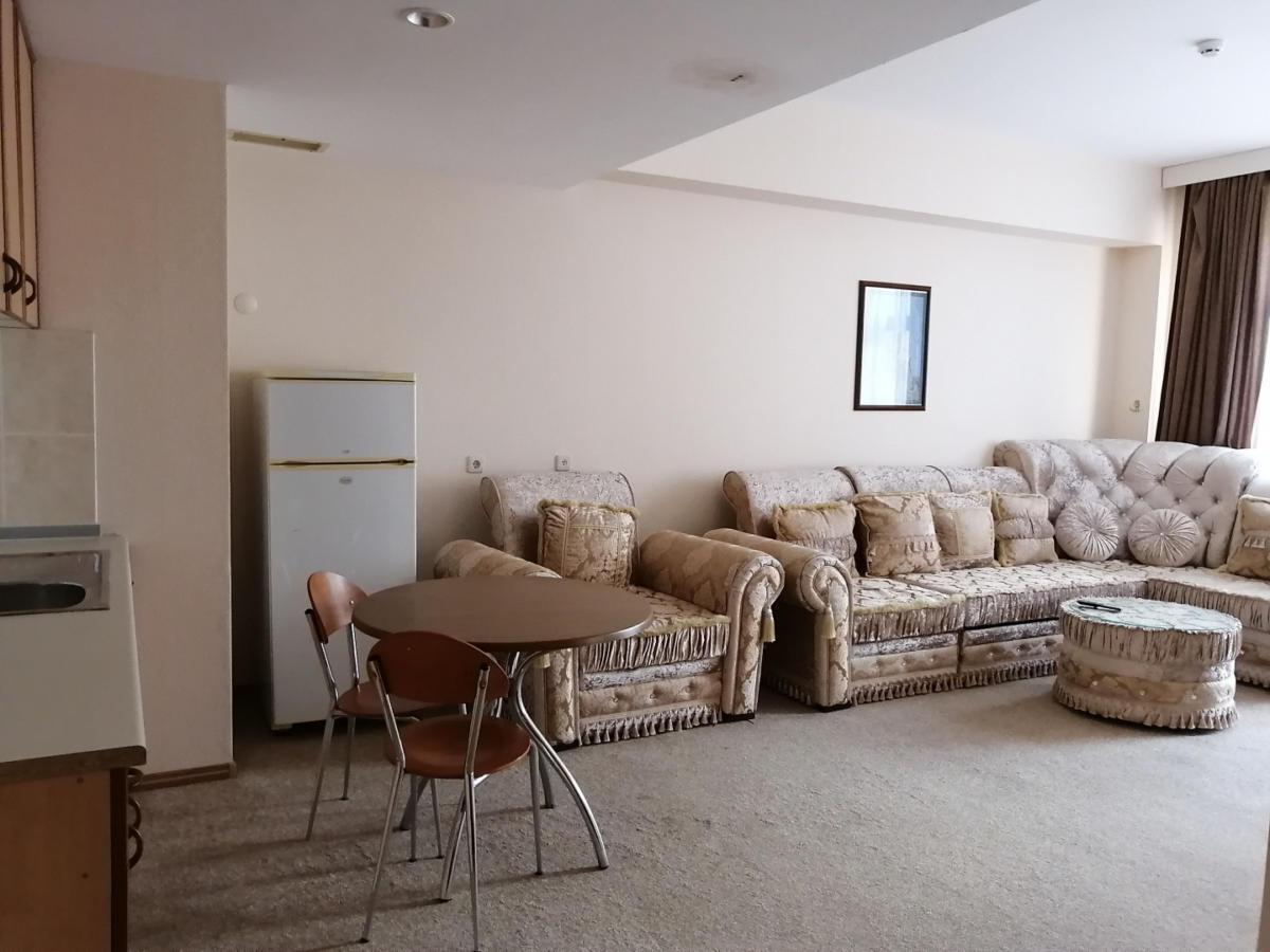 13prezidentskie-apartamenty-images-width-1440