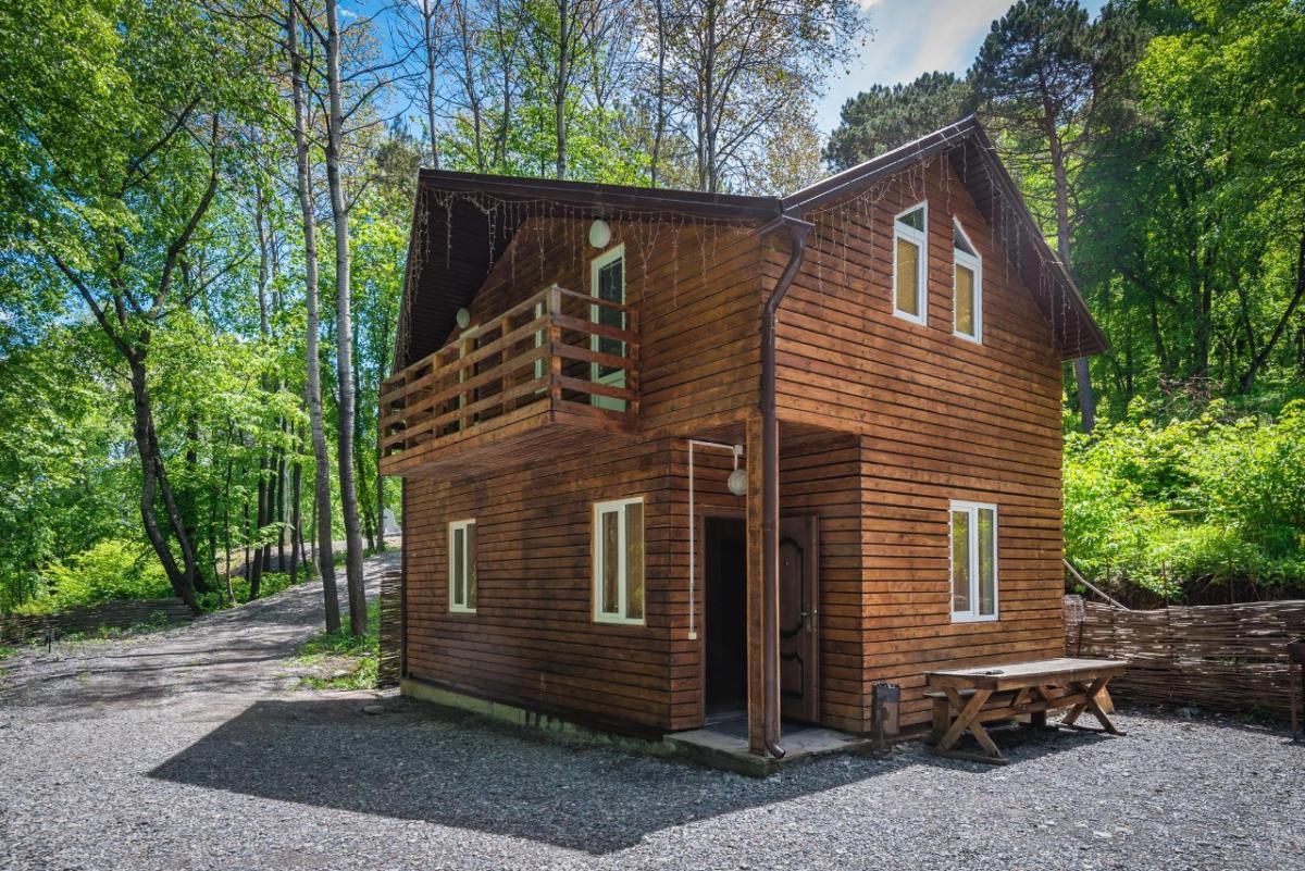 1fotografii-gostevyh-domov-options-l-images-r-width-1440