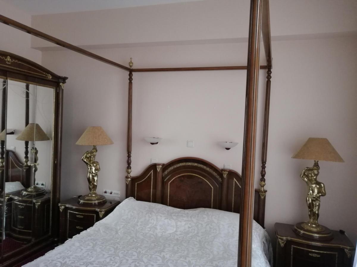 4prezidentskie-apartamenty-images-width-1440