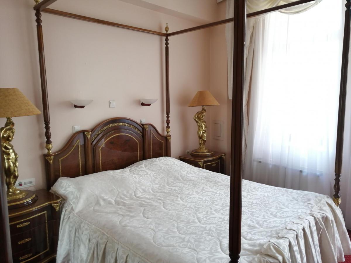 5prezidentskie-apartamenty-images-width-1440