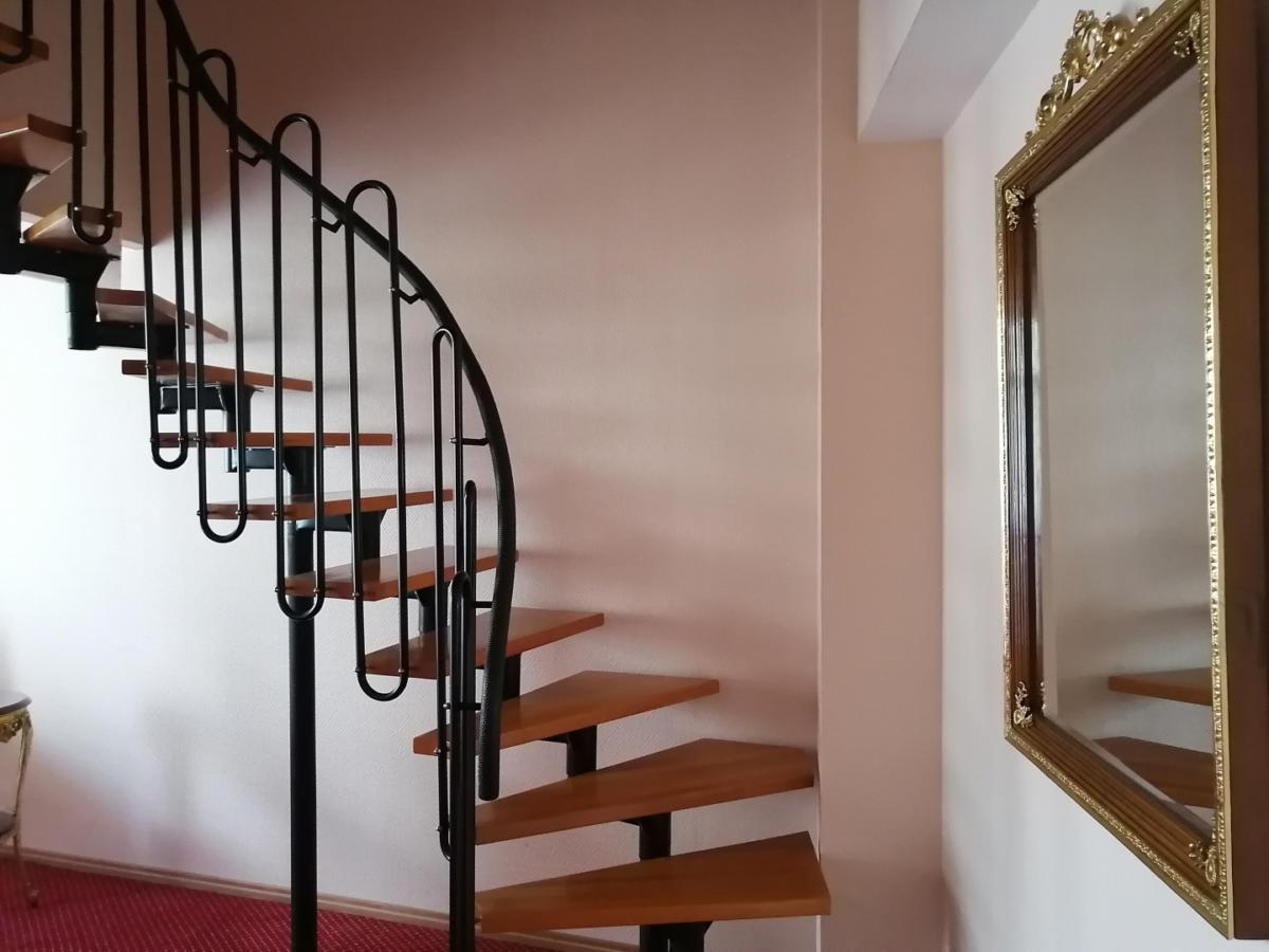6prezidentskie-apartamenty-images-width-1440
