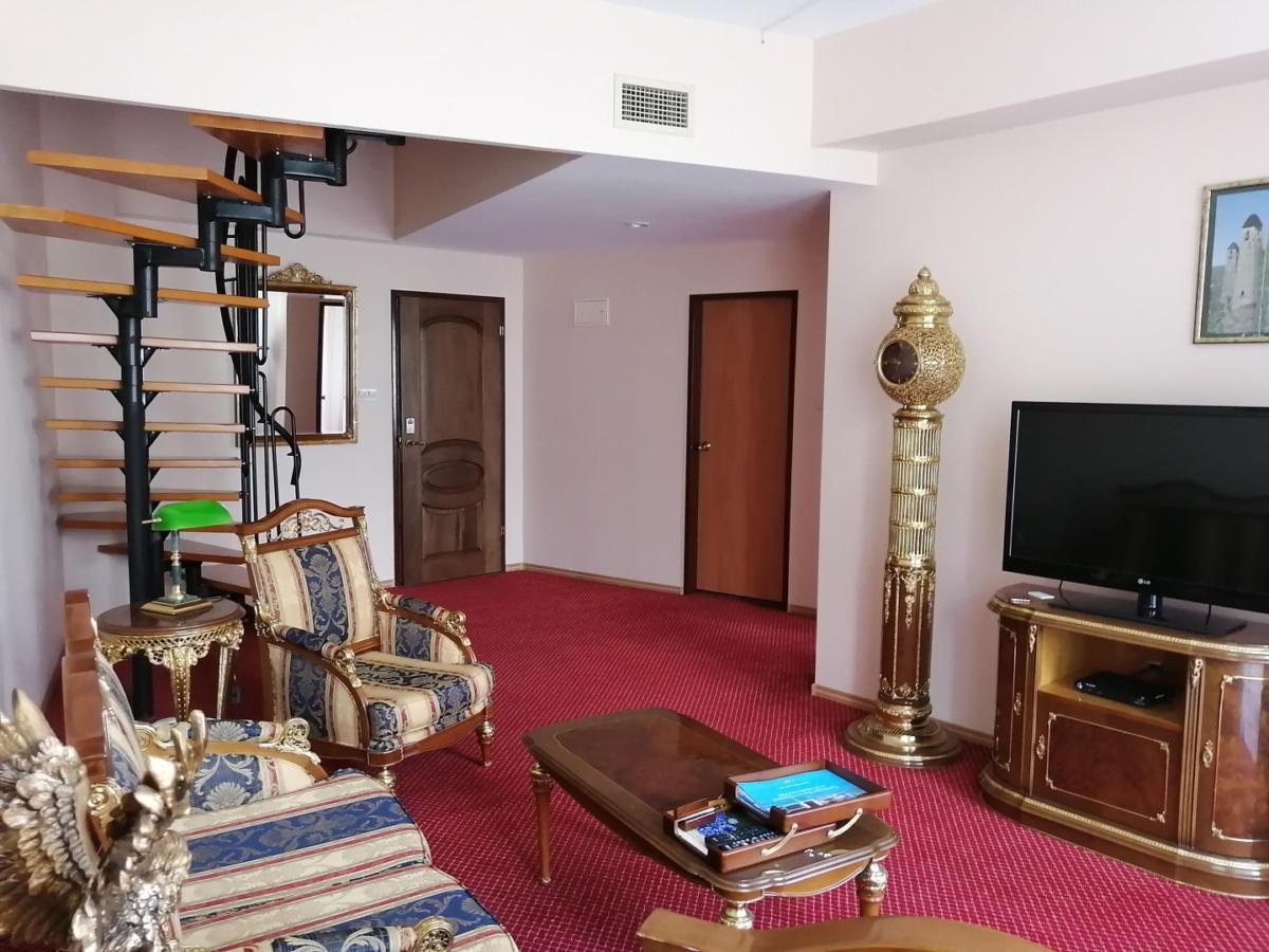 7prezidentskie-apartamenty-images-width-1440