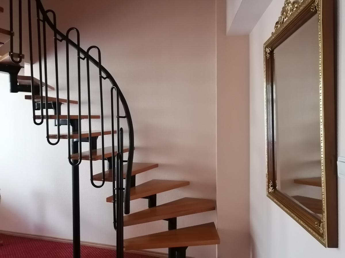 9prezidentskie-apartamenty-images-width-1440